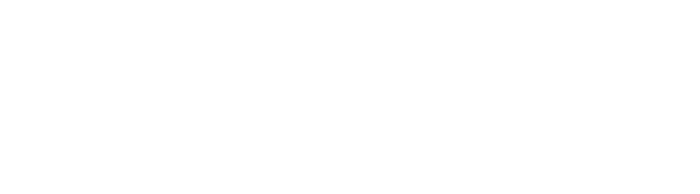 VP Standalone logo_Small_Inova+BIO