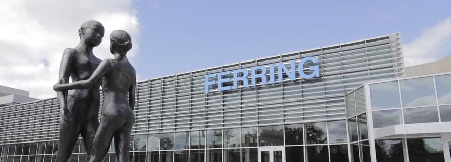 Ferring-1