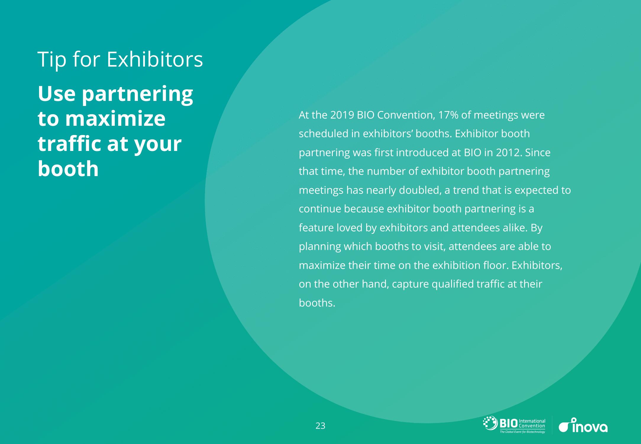 Inova_15-Best-Practices-for-BIO-2020-4