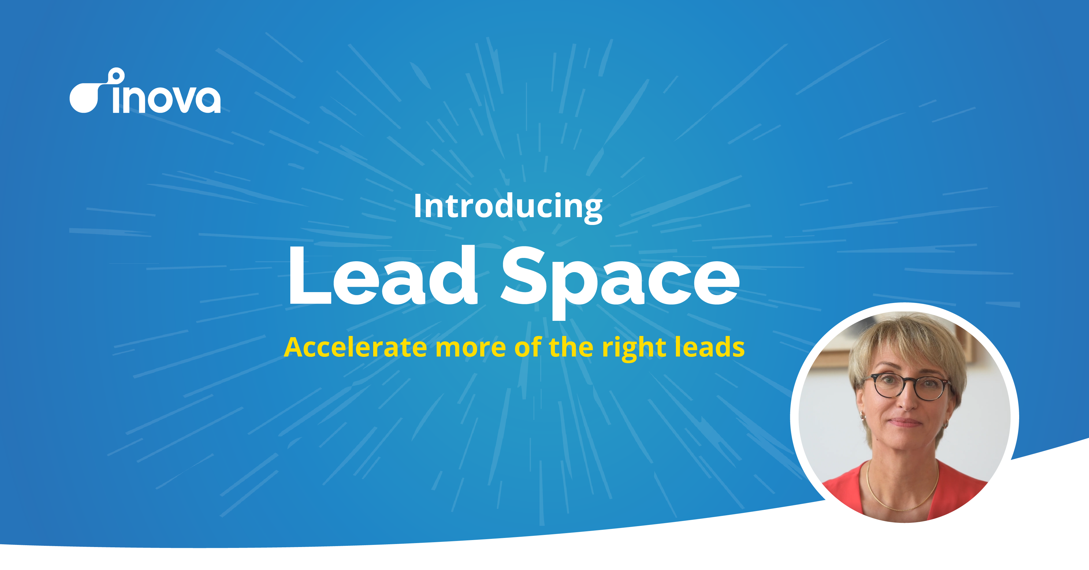 LeadSpace-Blog-Claude-1200x628