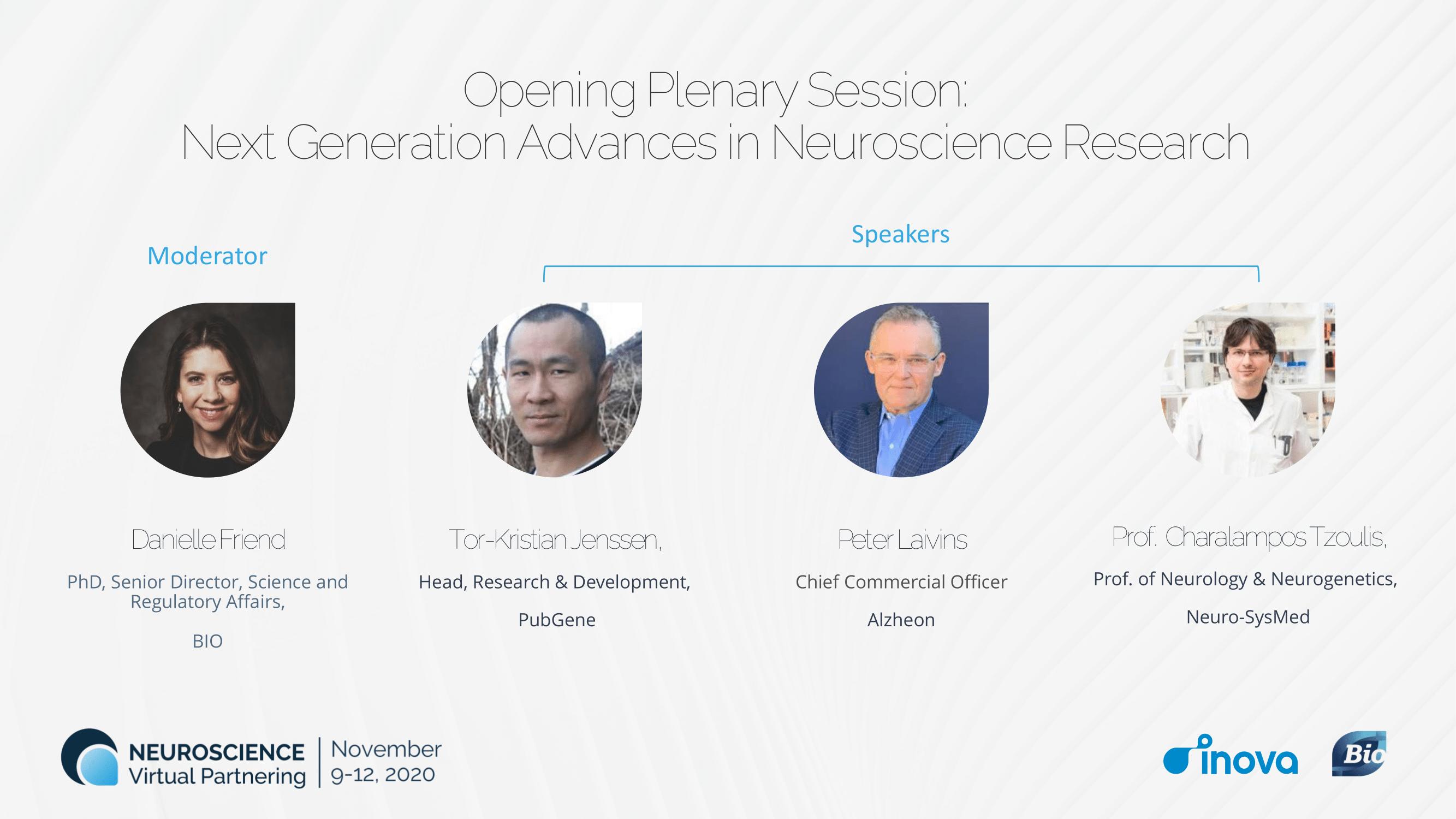 Neuroscience-VP_Opening-Plenary-Session_slides-1