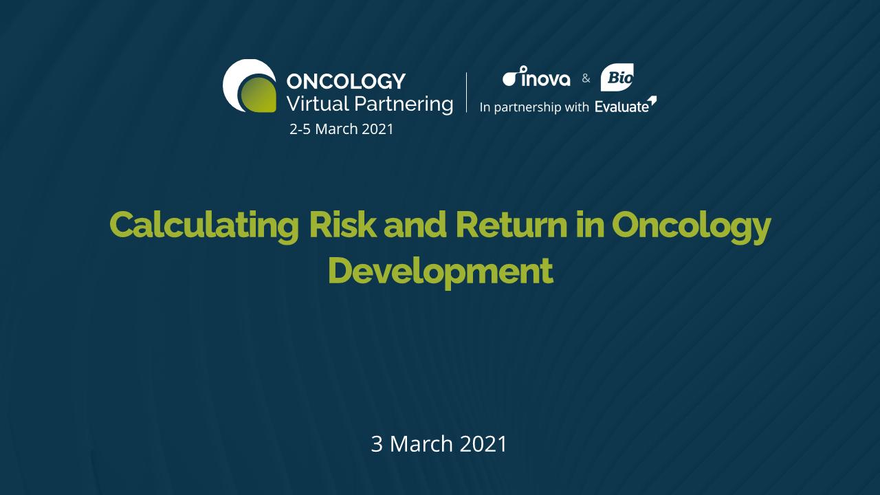 Onco VP_2021Opening Plenary Session_slides