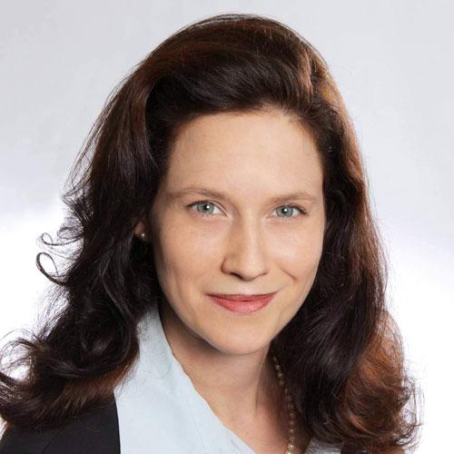 Stephanie-Oestreich