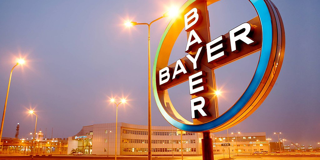 bayer-cross-in-shanghai-1024x512-1