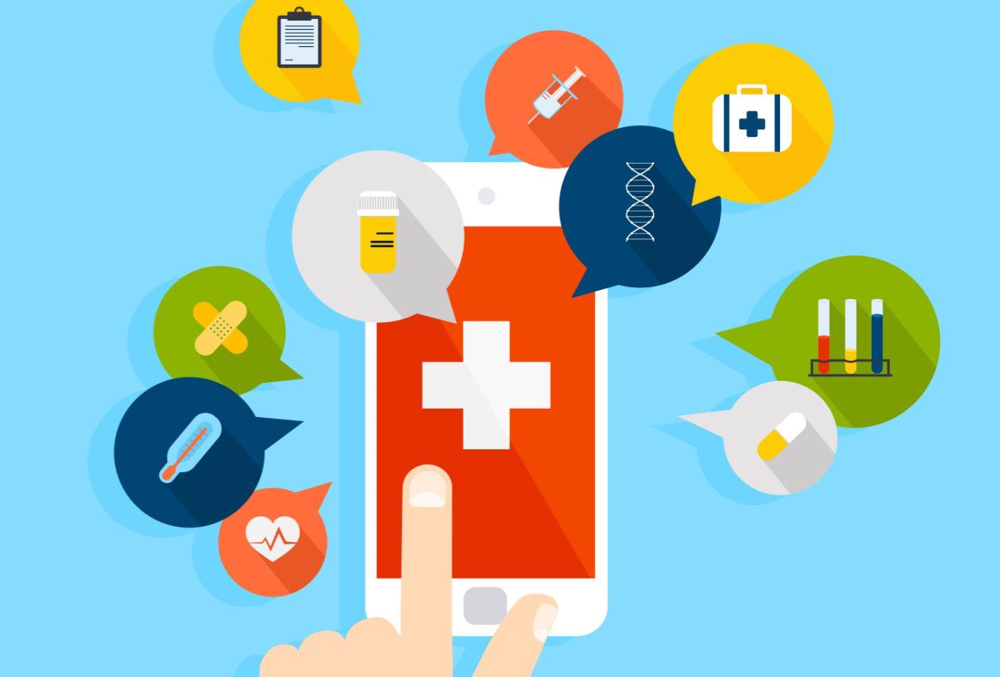 how-digital-health