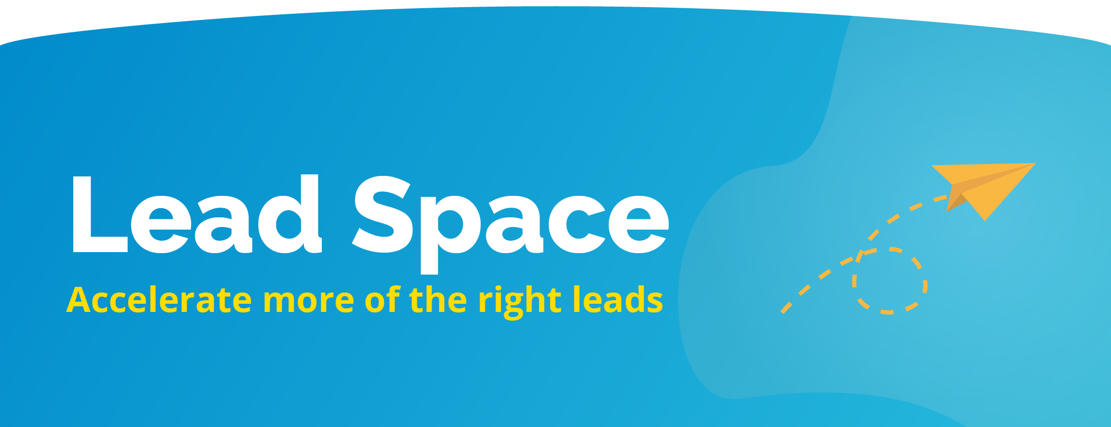 lead-space-endpoints-07